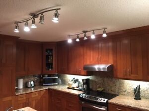 Kitchen Craft Cabinets | Kijiji in Calgary. - Buy, Sell & Save with on small kitchens with no upper cabinets, kitchen cabinet ideas, kitchen craft tables, kitchen cabinet makers, kitchen spice cabinet, kitchen cabinet and granite tops, kitchen cabinet prices at lowe's, royal cabinets, craft room cabinets, kitchen cabinet layout guide, kitchens with espresso colored cabinets, kitchen cabinet organizers, kitchen fun craft ideas, kitchen cabinet trends 2014, kitchen cabinet refacing santa clarita, kitchen closet shelving, design-craft cabinets, jewelry craft cabinets, prestige cabinets, kitchen cabinet hardware,