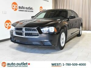 2011 Dodge Charger SE, Push Start, Bluetooth