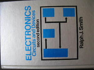 Electronics circuits and devices
