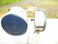 Hardy Marquis Salmon no 2 fly fishing reel