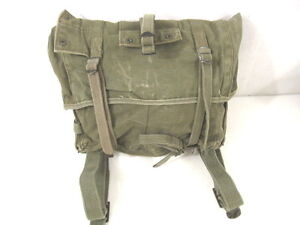 Vietnam-Era-USMC-M1941-Combat-Upper-Pack-or-Marching-Pack