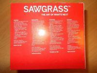 Brand new Ricoh Sawgrass Sublijet R (HD) Virtuoso SG7100& SG800