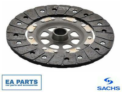 Clutch Disc for VW SACHS 1864 528 442