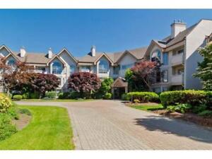 Spacious 2bed 2bath In Highly Sought Area - Brent Roberts Realty
