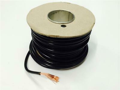 Black 5M Circuit Boards Broken Wiring Loom Harness Fix Repair Cable - 35 Amp