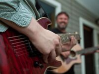 Live music for your event