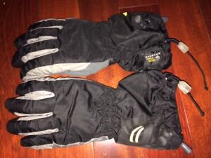 BRAND NEW Mountain Hard Wear Gloves (Adult S), & MORE!!!