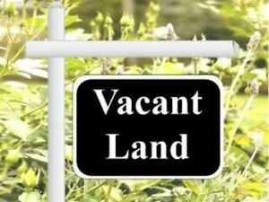 Green Lane - Building Lot in Falmouth!