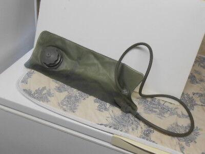 OD Army Green Hydramax Hydration Bag w/ Tube