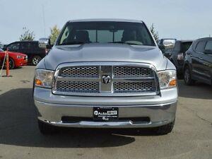 2010 Dodge Ram 1500 ST 4x4 Quad Cab 140 in. WB Edmonton Edmonton Area image 7