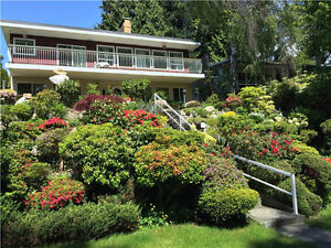 North Vancouver Fixer Upper Homes from $899,000 North Shore Greater Vancouver Area image 3
