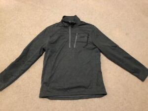 Men's Athletic Sweatshirts/Casual Dress Sweaters