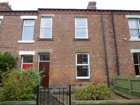3 Bed House !! Whitley Bay - Recently Refurbished