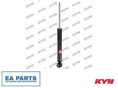 SHOCK ABSORBER FOR AUDI SEAT KYB 344808