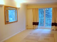 Extremely Modern & Clean 2 bedroom apartment in a lovely residential area in Beckenham.