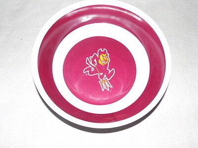 Arizona State Party (NCAA Arizona State Sun Devils Party Serving Bowl 10