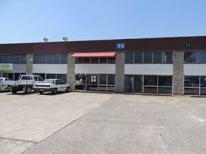 Warehouse unit9 /58 bullockhead st sumner short-term  rent Sumner Brisbane South West Preview