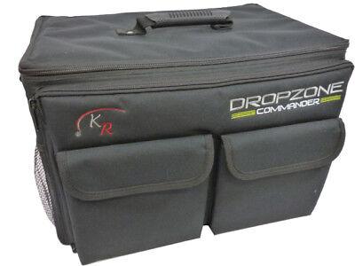 50% Discount off RRP Dropzone Commander Kaiser2 Transport Bag