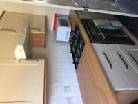 single room to rent in a two bedroom flat