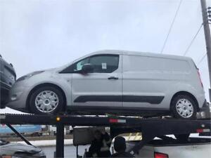 2014 Ford Transit Connect XLT-FULL-AUTOMATIQUE