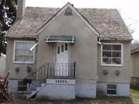 5 Bedroom House Close to University and Whyte! Available Immedia