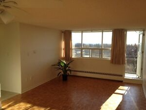 Central Oakville Two Bedroom Incl Utilities and Parking