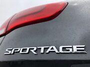 2015 Kia Sportage SL MY14 Si 2WD Black Pearl 6 Speed Sports Automatic Wagon Morphett Vale Morphett Vale Area Preview