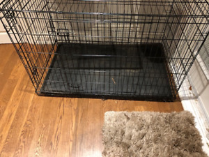 xlarge dog cages for sale