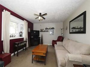 1/2 acre property located 10 min from Listowel, 30 from Waterloo Kitchener / Waterloo Kitchener Area image 5