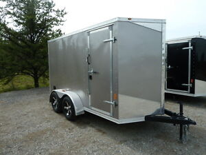 ( RETIRING ) New Trailers Available at factory price,