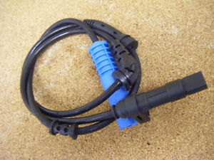 Front R/L ABS Wheel Speed Sensor MINI Cooper 34526756384