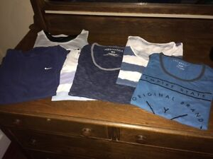 Boys' Size 10/12 AWESOME CLOTHING DEALS!!!