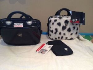 Heys Hand / Carry-On Luggage - Brand New!