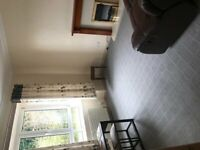 Immaculate one bedroom top floor flat for rent in Lesmahagow, South Lanarkshire, Rent £320 per month