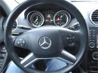 2011 Mercedes-Benz GL 350 BlueTEC, 1 owner! clean carproof! City of Toronto Toronto (GTA) Preview