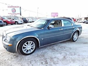 2005 Chrysler 300 300C For Sale Edmonton
