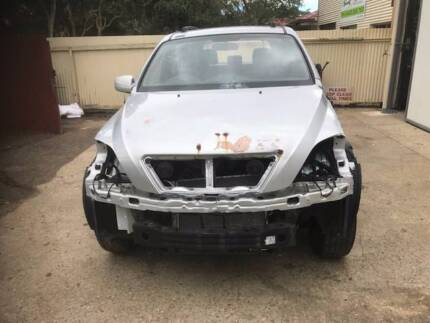 HILLS & SOUTH FREE DEAD CAR REMOVAL, CASH PAID FOR COMPLETE CARS Hahndorf Mount Barker Area Preview