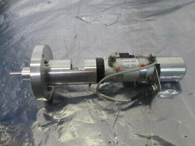 SMC NCDGNN40-UIA990739 Cylinder Lift Assy, 452655