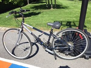 Bicyclette Femme Miele