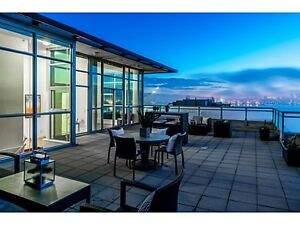 North Vancouver Luxury Condos from $829,900