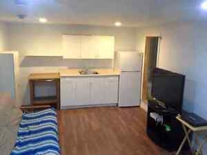 Riverview One bedroom
