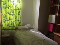^BIG SINGLE ROOM IN BRAND NEW HOUSE IN KILBURN AREA