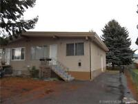 FANTASTIC PRICE FOR THIS 4 BD CLOSE TO DOWNTOWN