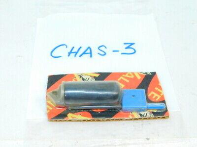 New Surplus Valenite E-z Boring Cartridge Chas-3 Tpmt 21.51-2a