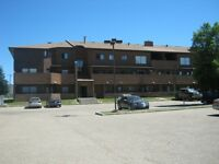 Do You Need Accommodations in Slave Lake: