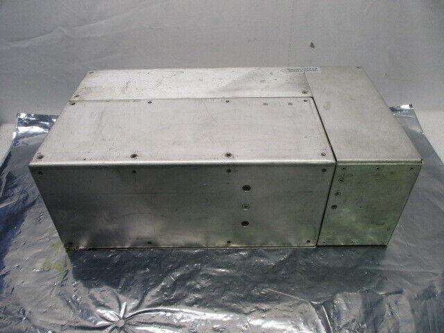 Advanced Energy AE 3155031-000G RF Match, 100855