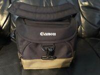 Canon Original Camera Bag