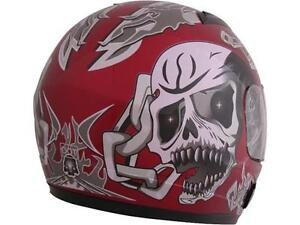 Sale!!! Half Faced Helmets on sale for only $49 !!! Hurry Up!!