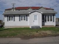 Furnished House for Rent Close to Champlain Mall