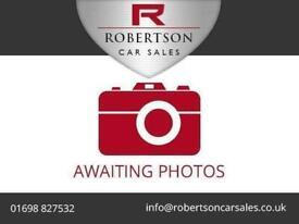 image for 2013 62 CHRYSLER YPSILON 1.2 S 5DR